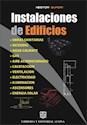 Libro Instalaciones En Edificios