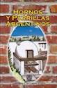 Libro Hornos Y Parrillas Argentinos