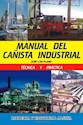 Libro Manual Del Cañista Industrial
