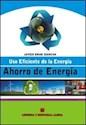 Libro Ahorro De Energia