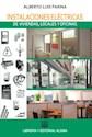 Libro Instalaciones Electricas De Viviendas, Locales Y Oficinas.