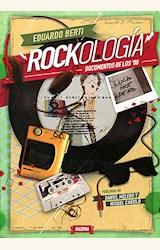 Papel ROCKOLOGIA. DOCUMENTOS DE LOS 80