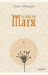 Papel LA HIJA DE MARX