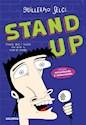 Libro Stand Up (Edicion Actualizada Y Aumentada)