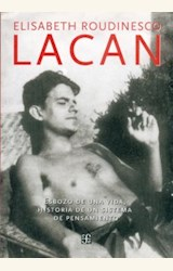Papel LACAN