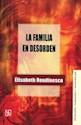 Libro La Familia En Desorden