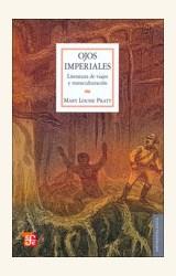 Papel OJOS IMPERIALES