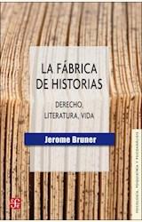 Papel LA FABRICA DE HISTORIAS