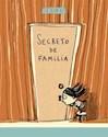 Libro Secreto De Familia