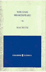 Papel MACBETH