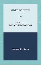 Papel ESCRITOS LOGICO-FILOSOFICOS