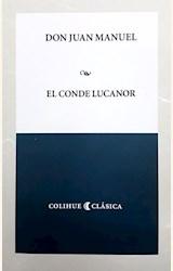 Papel EL CONDE LUCANOR