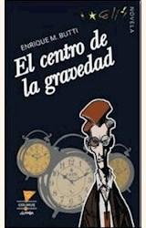 Papel EL CENTRO DE GRAVEDAD
