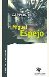 Papel LARVARIO 10/06