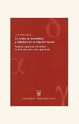 Papel SEMANTICA ARGUMENTATIVA, LA. UNA INTRODUCCION A LA TEORIA DE