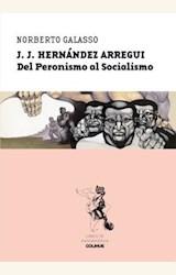 Papel J.J. HERNANDEZ ARREGUI