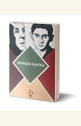 Papel BORGES-KAFKA
