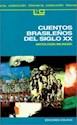 Libro Cuentos Brasileños Del Siglo Xx  Bilingue