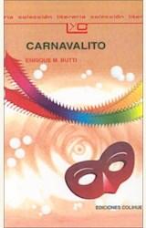 Papel CARNAVALITO