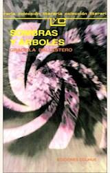 Papel SOMBRAS Y ARBOLES
