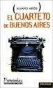 Libro El Cuarteto De Buenos Aires