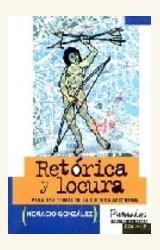 Papel RETORICA Y LOCURA