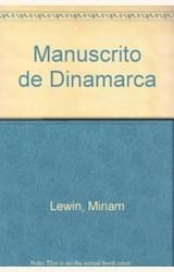 Papel MANUSCRITO DE DINAMARCA, EL