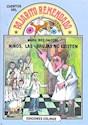 Libro Niños Las Brujas No Existen  Pajarito Remendado