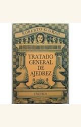 Papel TRATADO GENERAL DE AJEDREZ TOMO II