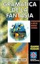 Libro Gramatica De La Fantasia