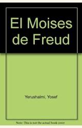 Papel MOISES DE FREUD, EL