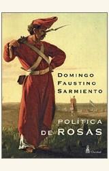 Papel POLITICA DE ROSAS
