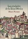 Libro Las Ciudades De La Edad Media
