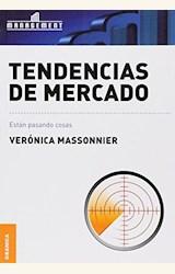Papel TENDENCIAS DE MERCADO
