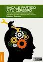 Libro Sacale Partido A Tu Cerebro