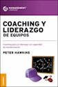 Libro Coaching Y Liderazgo De Equipos
