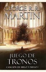 Papel JUEGO DE TRONOS (VOL. I)