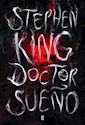 Libro Doctor Sueño