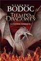 Libro Tiempo De Dragones