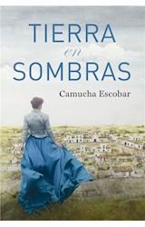 E-book Tierra en sombras