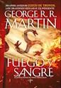 Libro Fuego Y Sangre