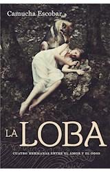 E-book La loba
