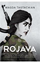 E-book Rojava