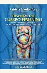Papel TRAVESIAS DEL CUERPO FEMENINO
