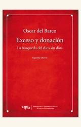 Papel EXCESO Y DONACION