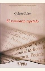 Papel EL SEMINARIO REPETIDO