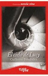 Papel EL CIELO DE LUCY
