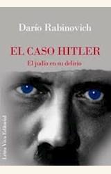 Papel EL CASO HITLER