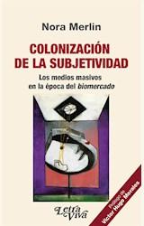 Papel COLONIZACIÓN DE LA SUBJETIVIDAD