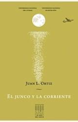 Papel EL JUNCO Y LA CORRIENTE
